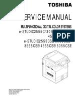 FC-5055C_SM_EN_0006a-1.pdf