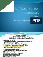 HYGIENE DAN SANITASI MAKANAN.pptx