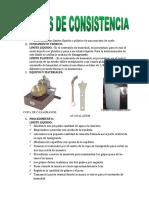 LIMITES DE CONSISTENCIA final.docx
