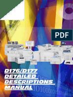MPC2003_MPC2503_DD_v00.pdf