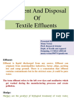 textileeffluenttreatment-170120164725.pdf
