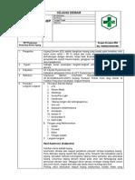 SOP 144 diagnosis 1-71(1).docx