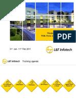 Wireless Basics with focus on FT.pdf