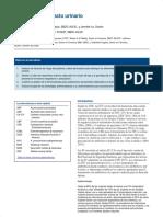 infeccion urinaria traducida final (1).docx