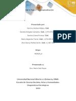 Unidad _1_Fase 2 _Conceptualización_Trabajo_Colaborativo_grupo_9.docx