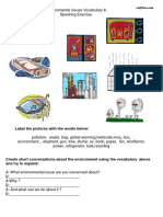 Environmental_issues_speaking_activity..pdf