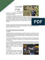 Fenómenos sociales en Guatemala.docx