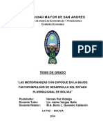 T-1474.pdf