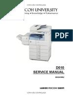 mp2500 service manual.pdf