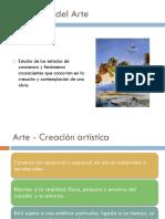 Psicologia del arte.pdf