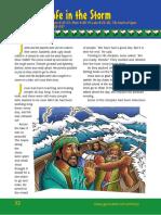 P-19-Q1-L07.pdf