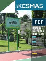 Warta-Kesmas-Edisi-01-2018.pdf