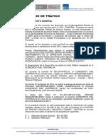 1.- Informe.docx