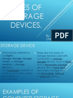 Types of Storage Devices.pptx