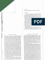 82_Trigger_Hist del Egipto antiguo_(Capitulo_I_y_II)_(106_copias).pdf