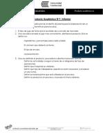 Producto Académico N1 JUGO DE FRUTA.docx