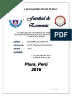TRABAJO DE ECO MATEMATICA.docx