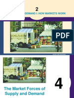 4-market_forces update pdf.pdf