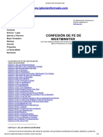 confesion-westminster.pdf