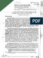 82 Trigger Hist Del Egipto Antiguo (Capitulo I y II) (106 Copias)