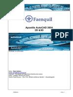 ApostilaCAD2004_2D - Faenquil.pdf
