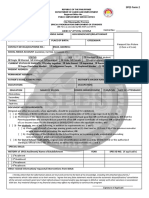 SPES FORM 2 - APPLICATION FORM_Dec2016.final.docx