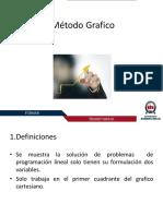 Clase 2 Metodo Grafico