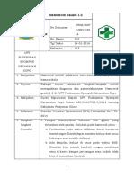 HEMOROID GRADE 1-2.docx