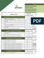 Check List Evaluación de Simulacros.xlsx