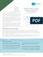 DS_SalesCloud.pdf
