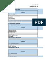 Planificacion Anual Primer Grado - 2018 (Autoguardado)