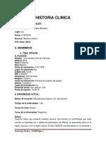 HISTORIA-CLINICA-agusto ejemplar.docx