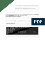 Actualizacion por SSH.docx