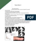 Caso clínico 1 FB.docx