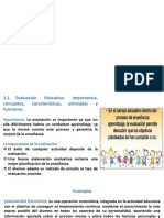 diapositivadeevaluacion.pptx