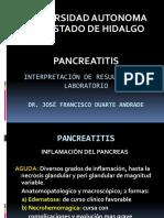 PANCREATITIS.pptx