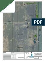 8 Plano Areas del Puerto.pdf