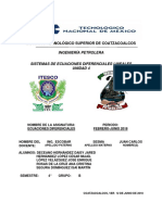 ECUACIONES-U-4.docx