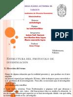 Estructura-del-protocolo-de-investigación.pptx