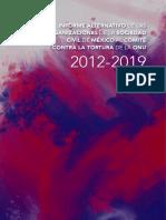 informesombra-V2.pdf