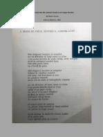 Matei Visniec - selectie poezii.pdf