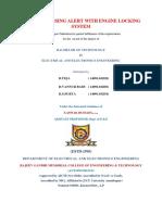 project final.pdf