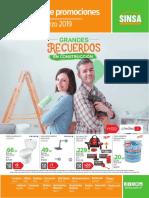 Catálogo del mes.pdf