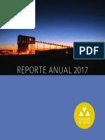 Reporte-Anual-CM-2017.pdf
