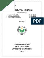 MAKALAH EKONOMI MAKRO.docx