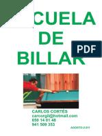 Aprender Billar (Carlos Cortes).pdf