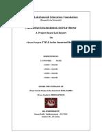 18SC1106-Project Documentation Format.docx