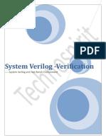 System Verilog material- final.docx