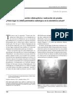 gom116f.pdf