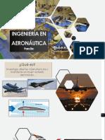 aeronautica.pptx